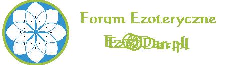 Forum Ezoteryczne