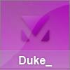 Duke_