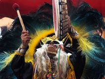 indian-shaman-12633879.jpg