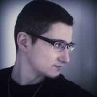 Emrys McDara